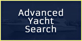 Advanced Yacht Search
