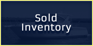Sold Inventory