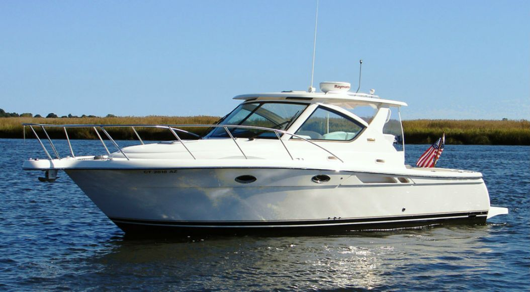 yachts for sale in connecticut, new york, new jersey, rhode island
